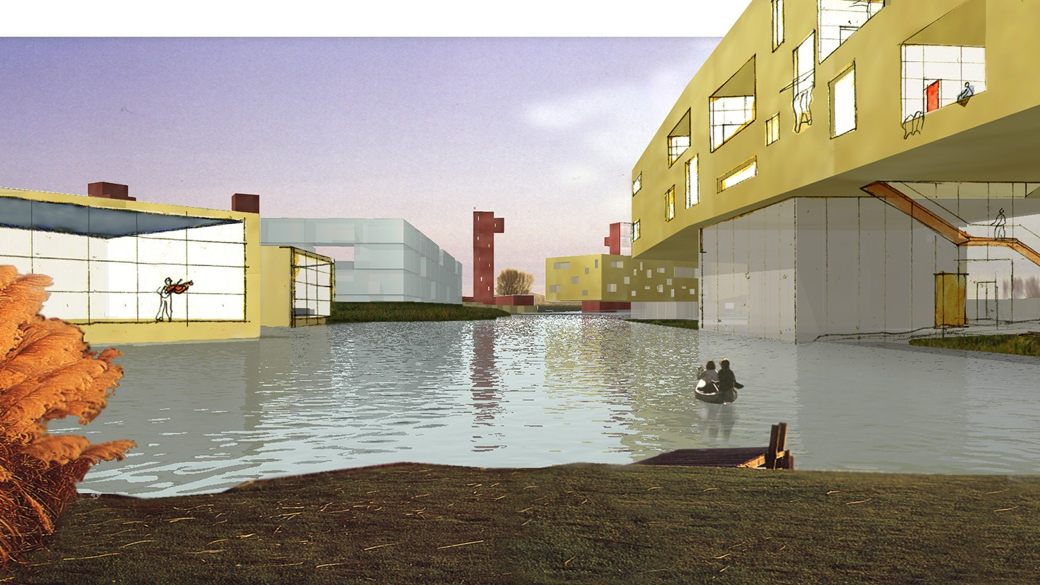 https://s3.us-east-2.amazonaws.com/steven-holl/uploads/projects/project-images/StevenhollArchitects_Toolenburg_upthelake_WH.jpg