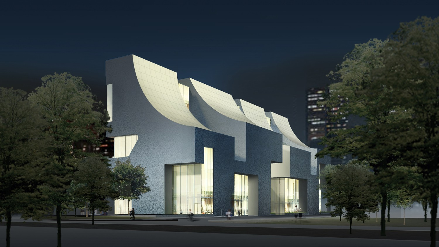 https://s3.us-east-2.amazonaws.com/steven-holl/uploads/projects/project-images/cifi-exterior-north-night.jpg