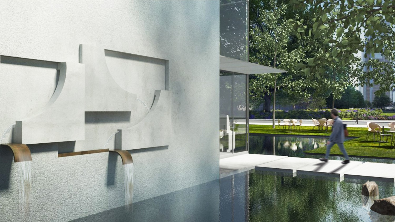 https://s3.us-east-2.amazonaws.com/steven-holl/uploads/projects/project-images/cifi-fountain.jpg