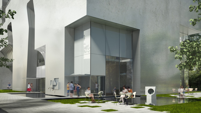 https://s3.us-east-2.amazonaws.com/steven-holl/uploads/projects/project-images/cifi-garden.jpg