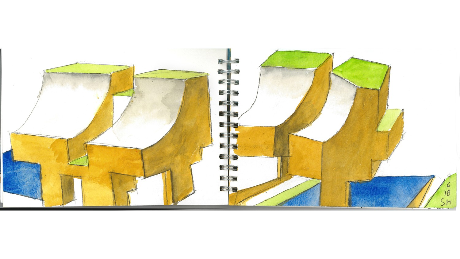 https://s3.us-east-2.amazonaws.com/steven-holl/uploads/projects/project-images/cifi-watercolor.jpg