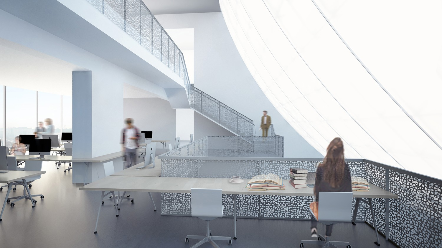 https://s3.us-east-2.amazonaws.com/steven-holl/uploads/projects/project-images/coworking.jpg