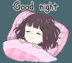 night2