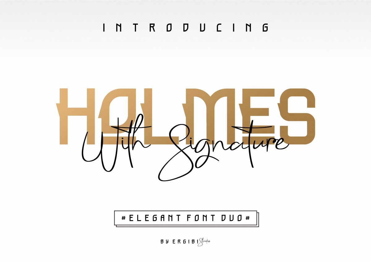 free font to download, holmes script, picastock