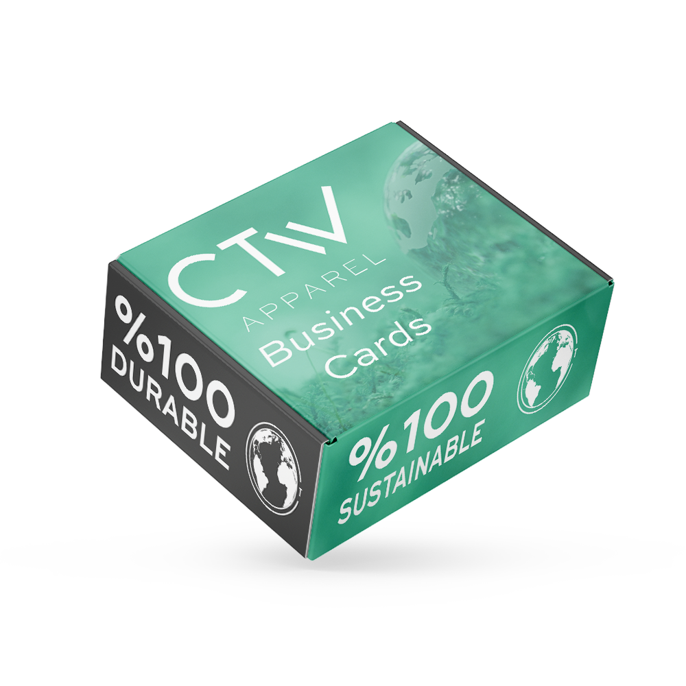 icon for Business Card Boxes