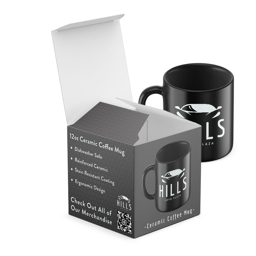 icon for Cube Boxes