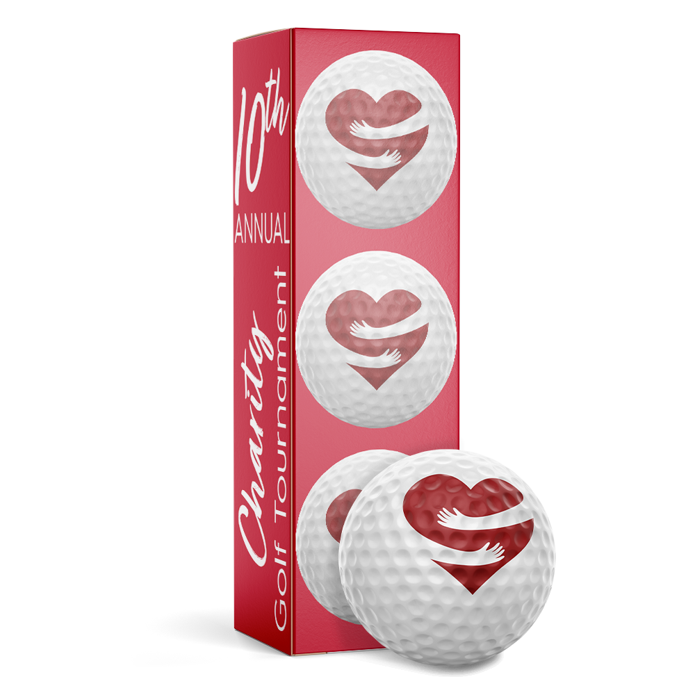 icon for Golf Ball Sleeves