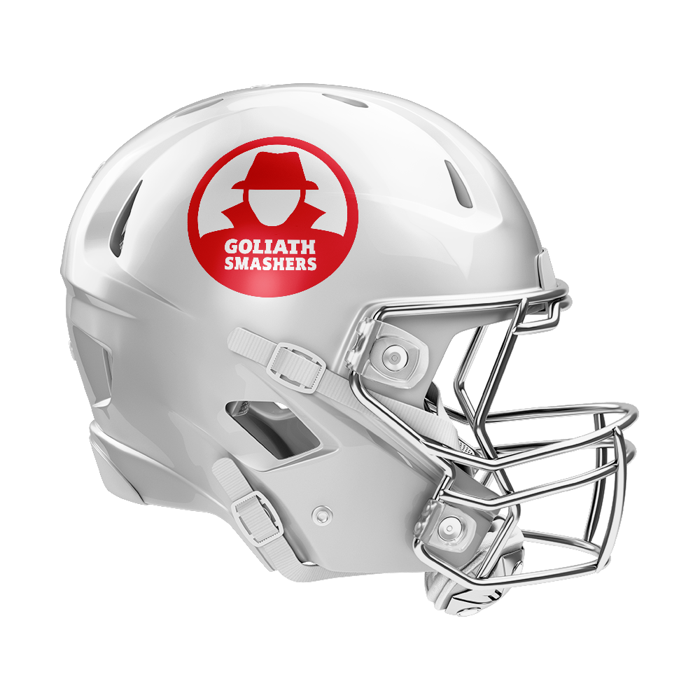 icon for Helmet Decals