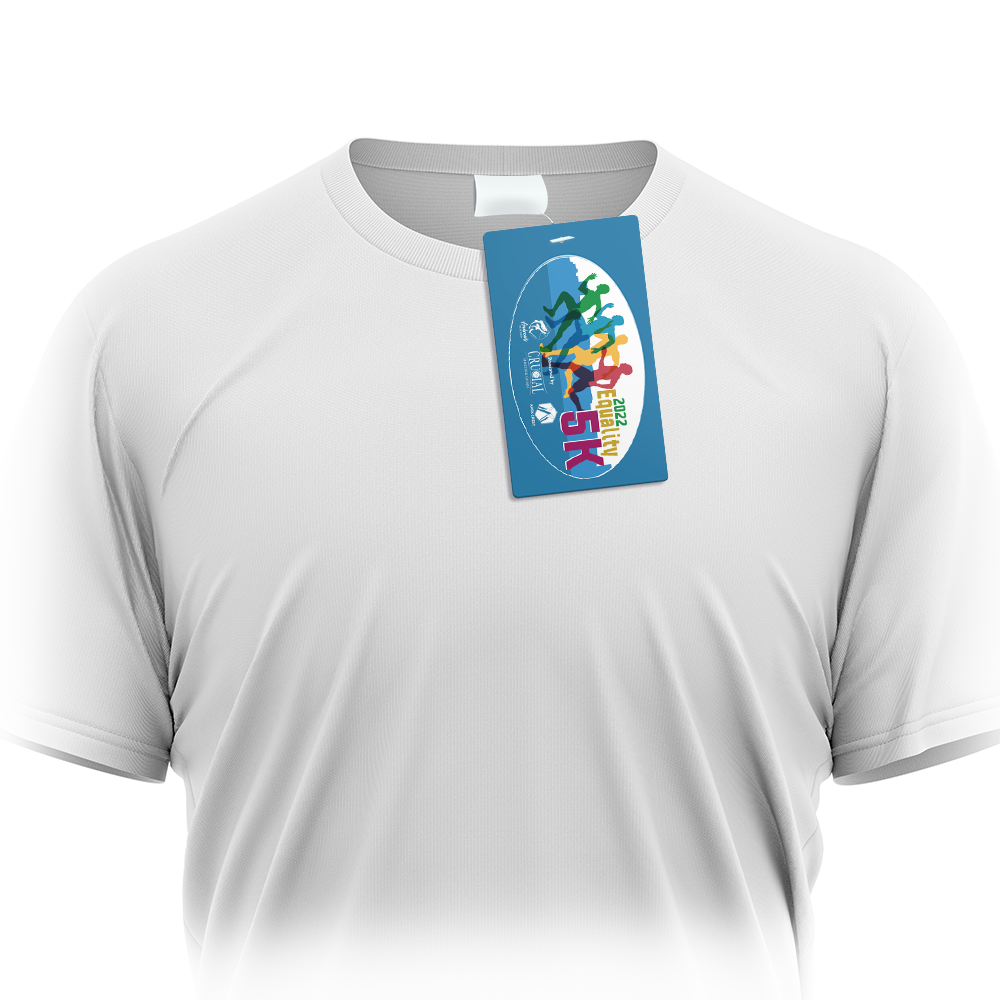 icon for Apparel Hang Tag Decals