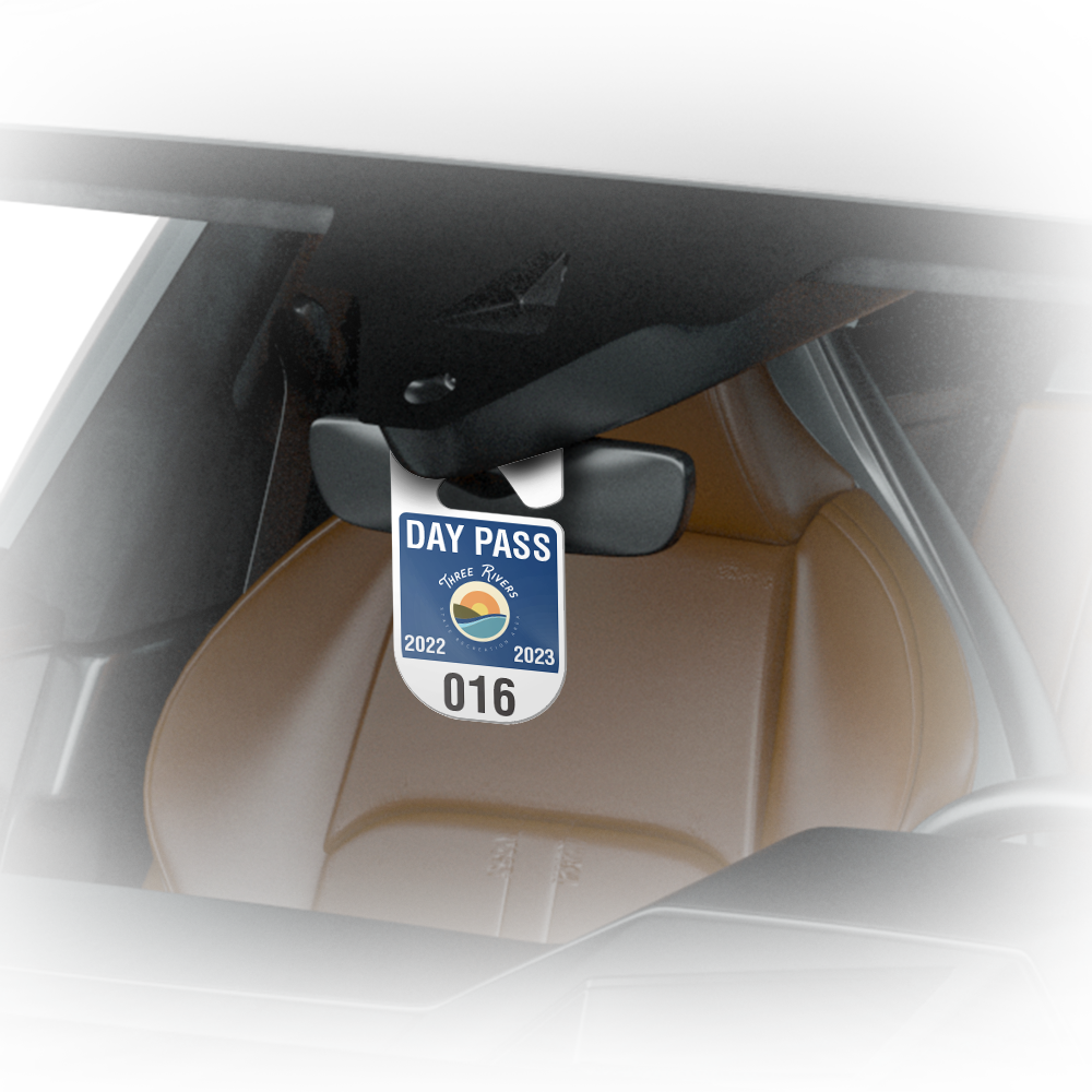 icon for Hang Tag Parking Permits