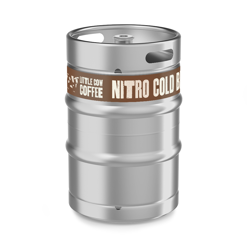 icon for Keg Wraps