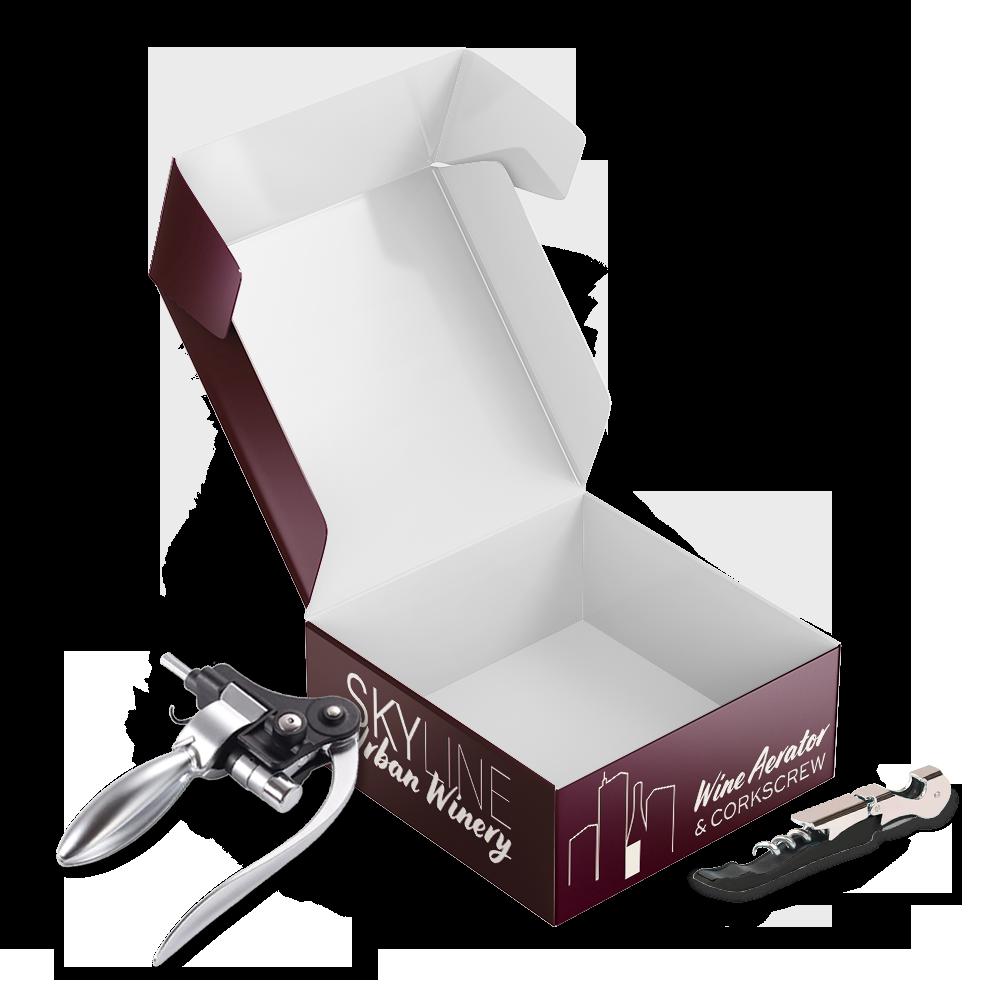 icon for No-Glue Boxes
