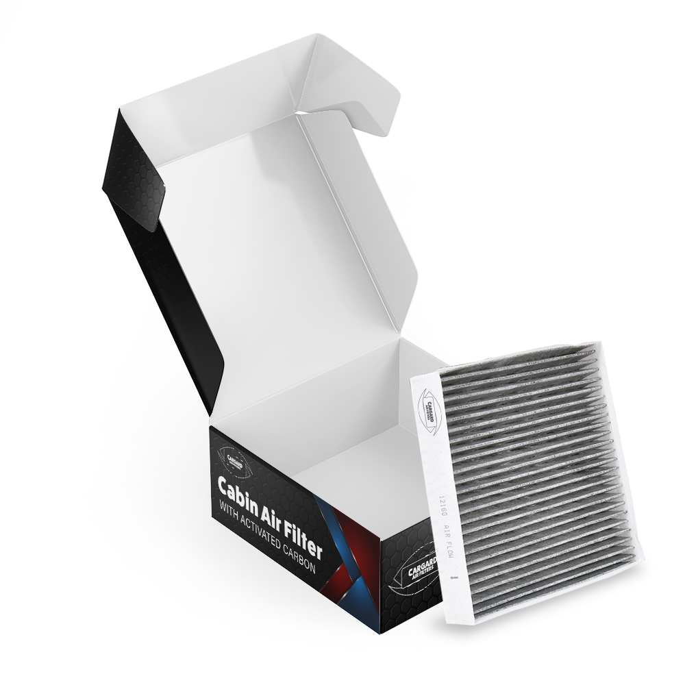 icon for No-Glue Boxes
