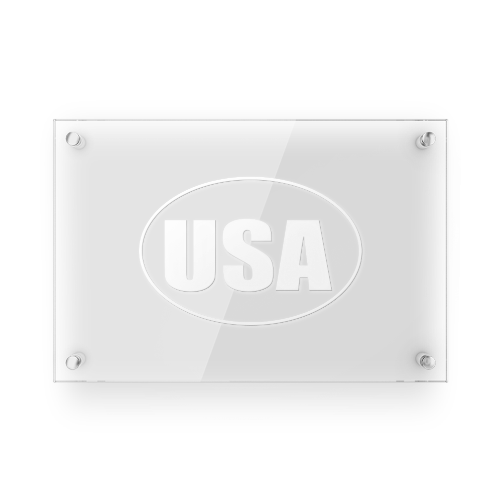icon for Patriotic Stock USA Vinyl Lettering