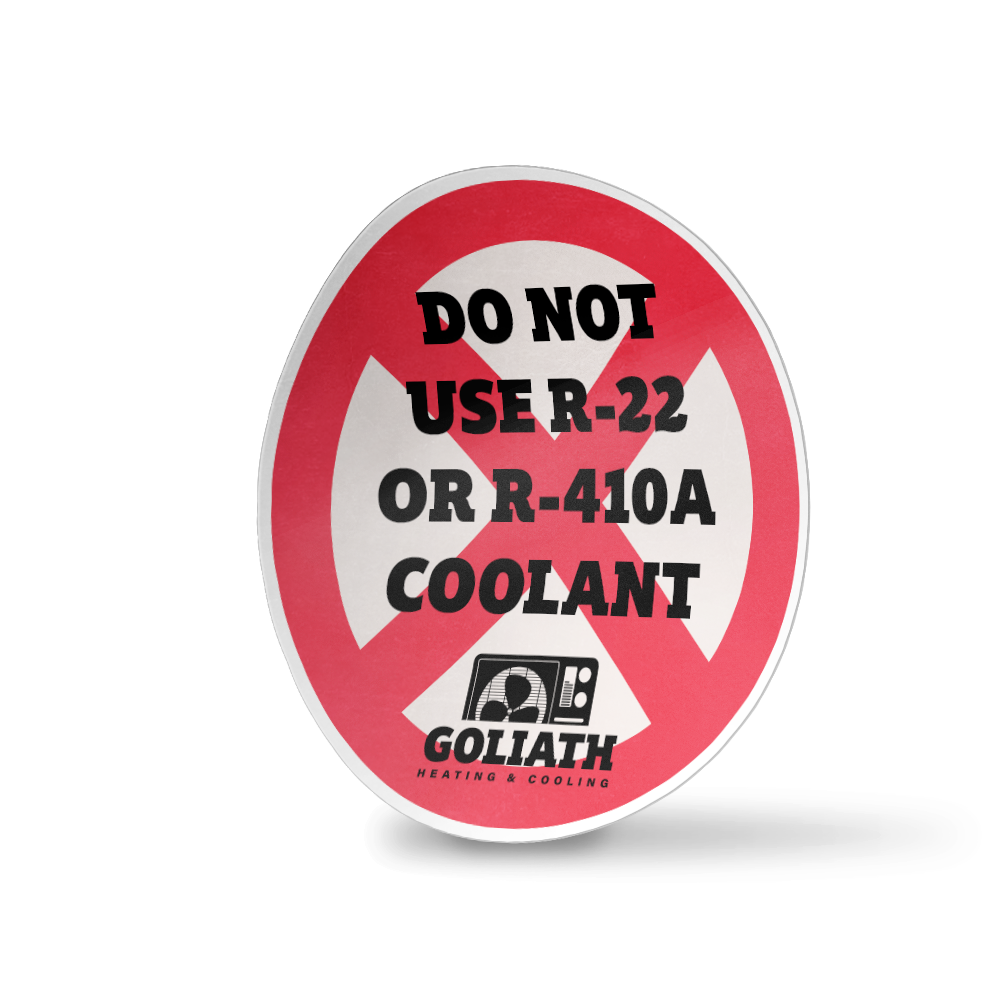 Example image for Polycarbonate Decals