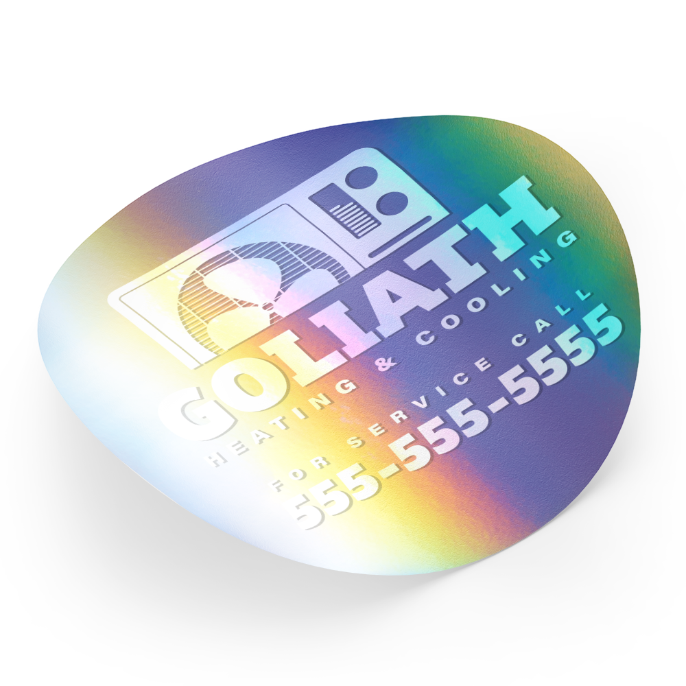 icon for Reflective Decals
