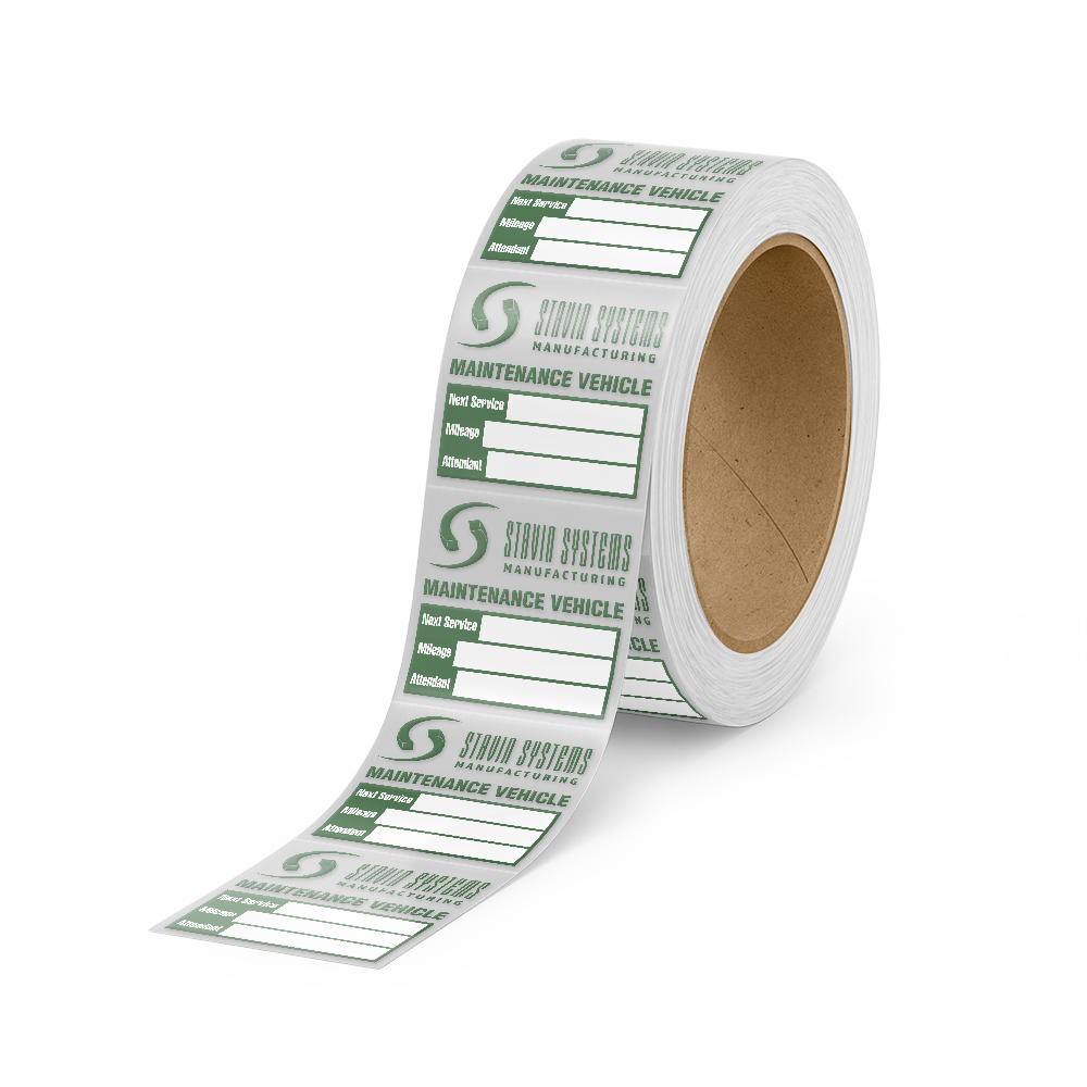 icon for Static Stick Service Cling Rolls