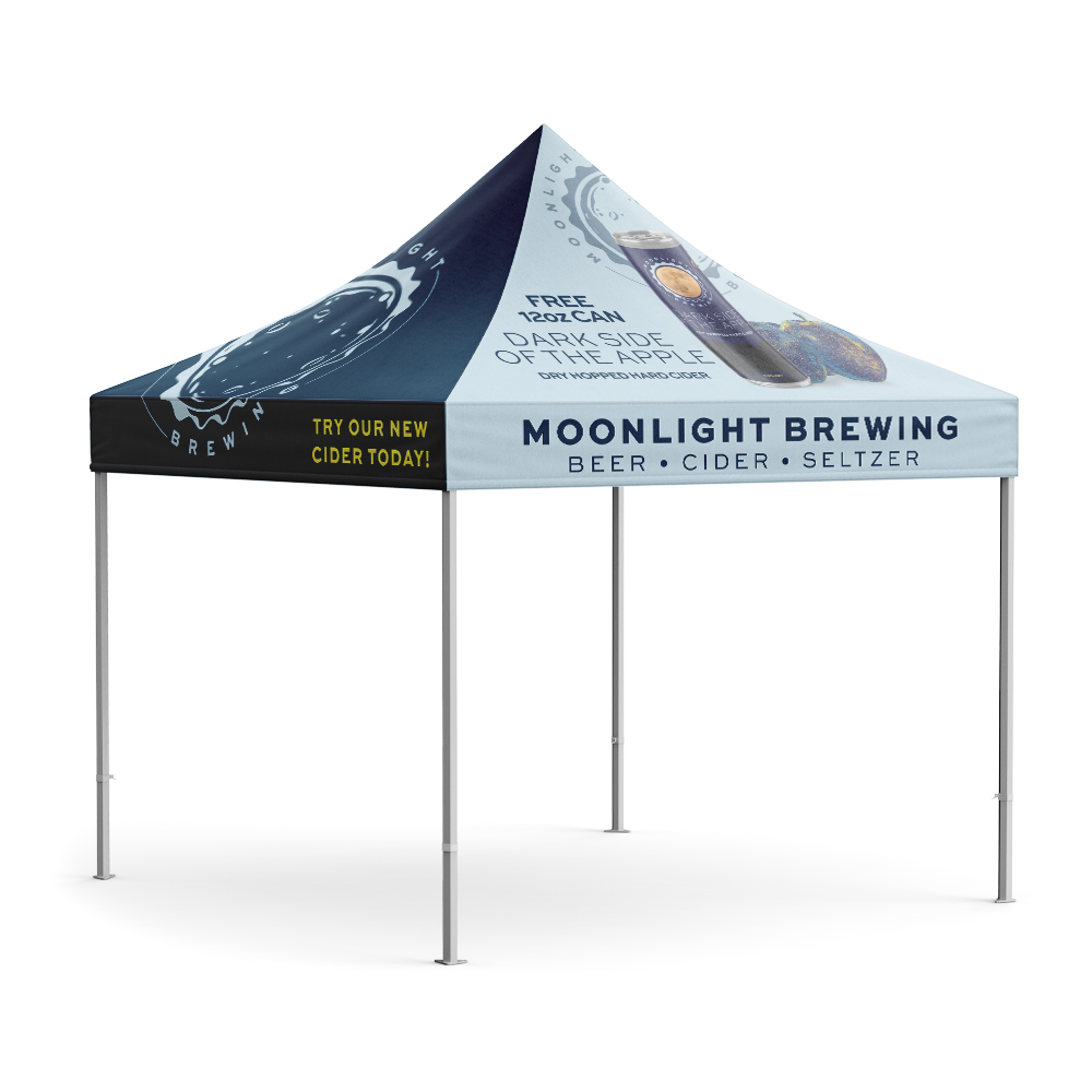 icon for Canopy Tents
