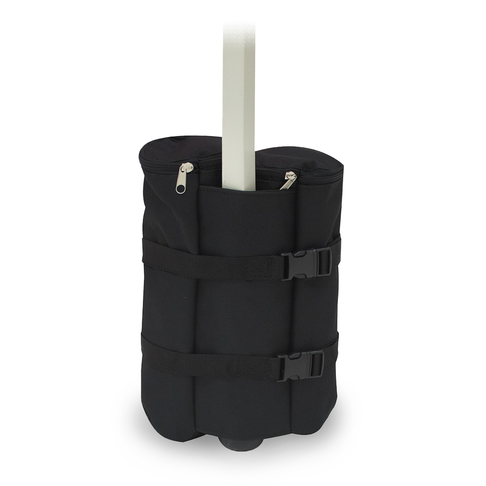 Example image for Weight Bags