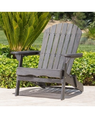 Callery Adirondack Chairs Patio Chairs Outdoor Adirondack Chairs Modern Adirondack Chairs Callery Pa,Arabic Mehndi Designs For Beginners Step By Step