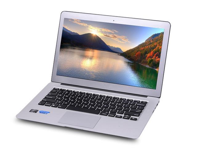 13.3'' intel gaming core i3 i5 i7 laptops