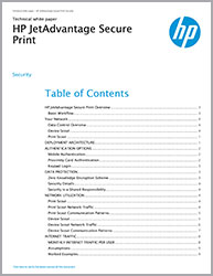 HP Insights Tool Kit   Supplies Network