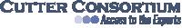 Cutterconsortium logo