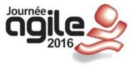 Journee agile 2016