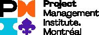 Pmi montreal logo