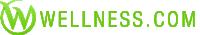Wellness com logo