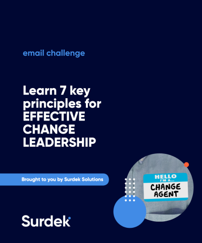 Change agent challenge cover v1 en