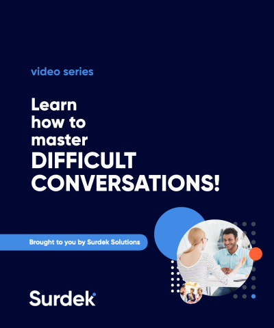 Difficult conversations cover v3 en