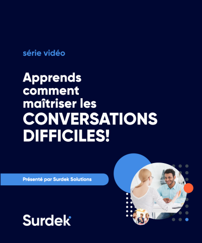 Difficult conversations cover v3 fr