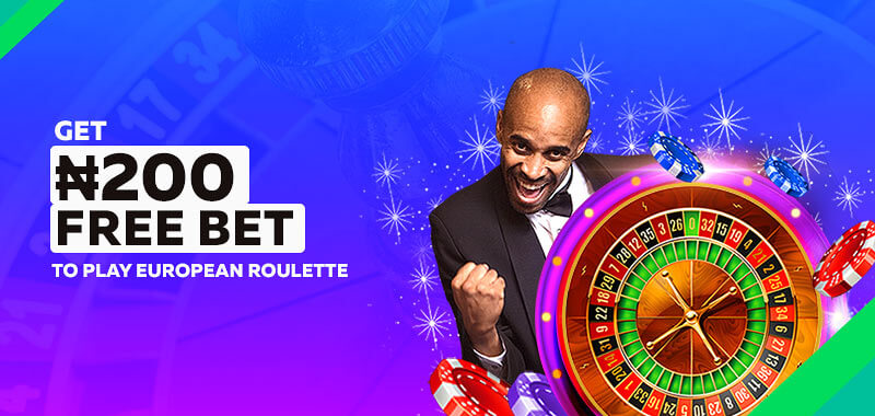 Pulse and Betbuilder casino bonus