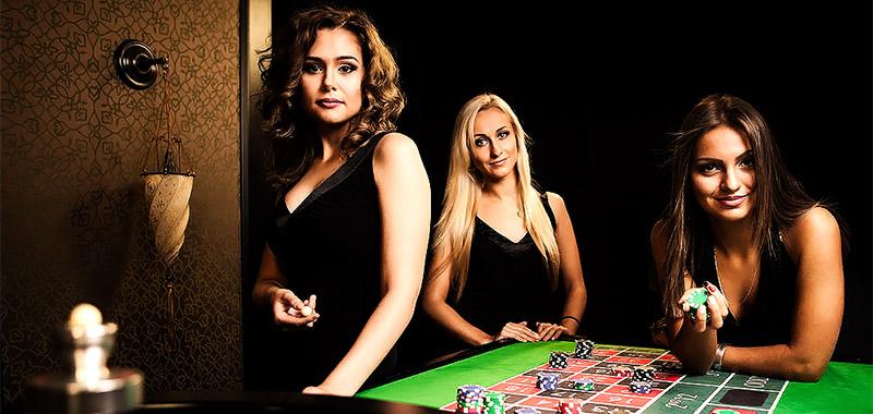 Casino Live Awuf