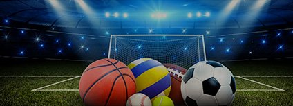 Nigerian Online Sport Betting and Odds | Football | Casino