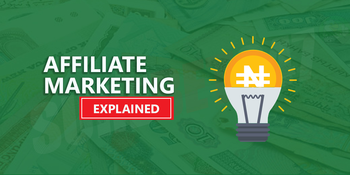 fb83db793b1 What you need to know about affiliate marketing
