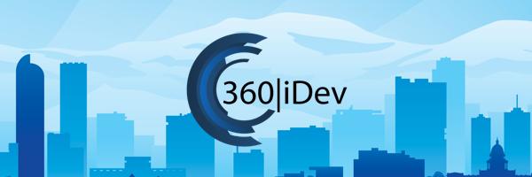 360 iDev