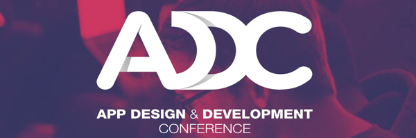 App Design & Development Conference