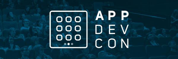 App Dev Con