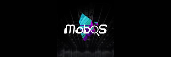 RO MobOS