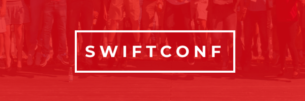 SwiftConf