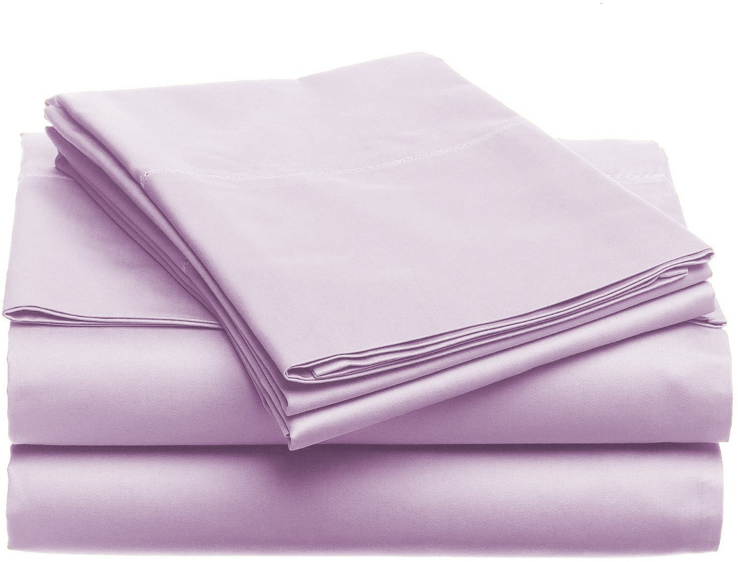 Luxury-Home-Super-Soft-1600-Series-Double-Brushed-6-Pcs-Bed-Sheets-Set thumbnail 31