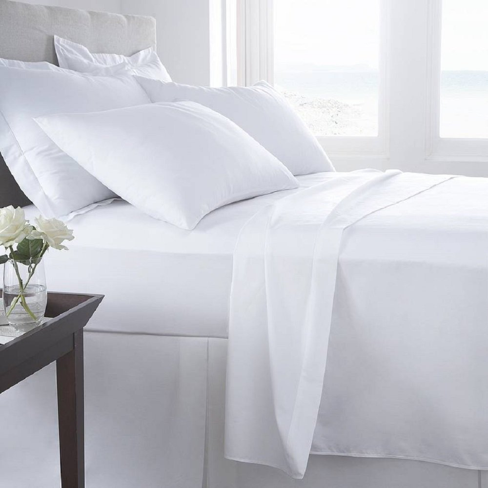 Luxury-Home-Super-Soft-1600-Series-Double-Brushed-6-Pcs-Bed-Sheets-Set thumbnail 50