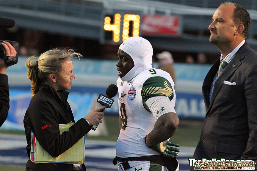 9 72 bulls flowers interviewed after game brian seigrist IMG_8448.jpg
