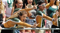 South Florida Bulls vs Georgia Tech 2018 Bulls Gallery  0003.jpg