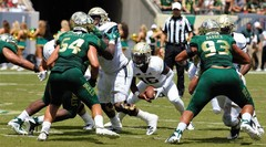 South Florida Bulls vs Georgia Tech 2018 Bulls Gallery  0045.jpg