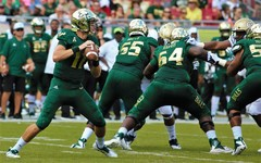 South Florida Bulls vs Georgia Tech 2018 Bulls Gallery  0082.jpg