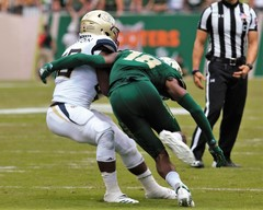 South Florida Bulls vs Georgia Tech 2018 Bulls Gallery  0020.jpg