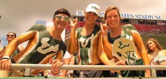 South Florida Bulls vs Georgia Tech 2018 Bulls Gallery  0154.jpg
